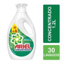 Jabon-Liquido-para-Ropa-Ariel-Concentrado-1200-Ml