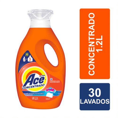 Jabon-Liquido-para-Ropa-Ace-Concentrado-12-Lts