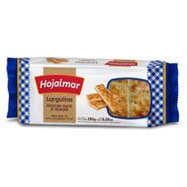 Galletitas-de-Hojaldre-Hojalmar-150-Gr