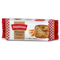 Triangulos-de-Hojaldre-Hojalmar-150-Gr