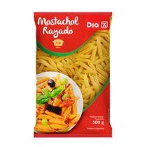 Fideos-Guisero-Mostachol-DIA-500-Gr