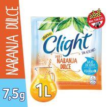 Jugo-en-polvo-Clight-de-Naranja-Dulce-8-Gr
