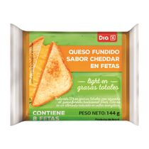 Queso-Cheddar-Light-fetado-DIA-160-Gr