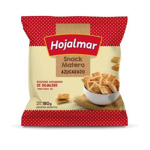 Snack-Matero-Hojalmar-180-Gr
