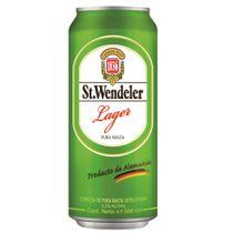 Cerveza-Lager-St--Wendeler-500-Ml