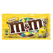 M-M-S-cubiertos-con-chocolate-479-Gr