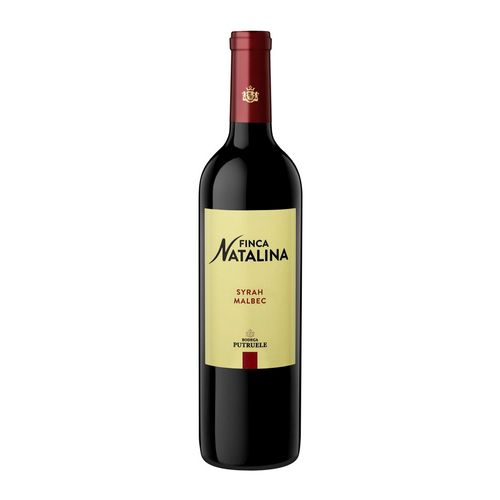 Vino-Tinto-Finca-Natalina-Syrah-Malbec-750-ml