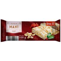 Turron-DIA-Mani-100-Gr