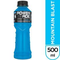 Bebida-Isotonica-Powerade-Mountain-Blast-500-ml