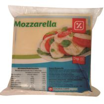 Mozzarella-DIA-1-Kg