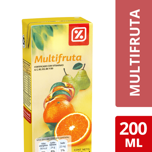 Jugo-Dia-Multifruta-200-ml