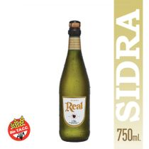 Sidra-Real-Blanca-750-Ml