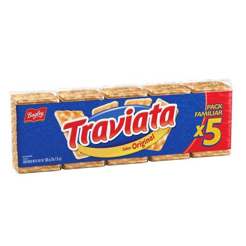 Galletitas-Crackers-Traviata-Sandwich-505-Gr