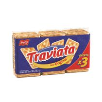 Galletitas-Crackers-Traviata-Sandwich-303-Gr