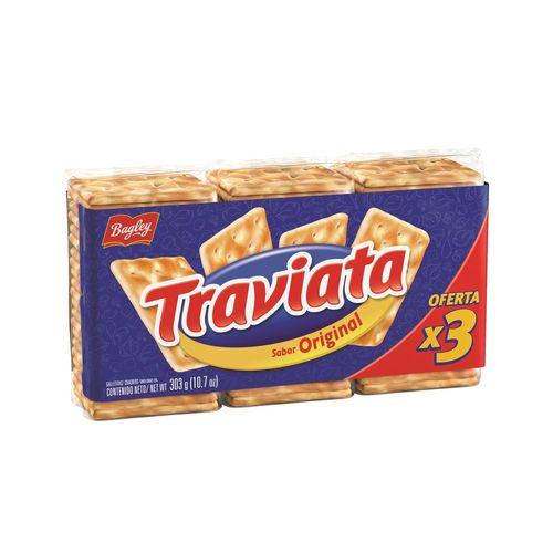Galletitas-Crackers-Traviata-Sandwich-303-Gr
