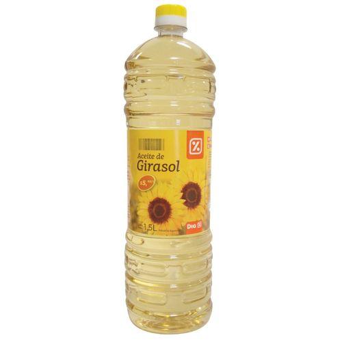 Aceite-de-Girasol-DIA-15-Lts