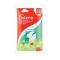 Leche-Entera-DIA-Sachet-1-Lt