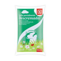 Leche-Descremada-DIA-Sachet-1-Lt