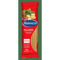Fideos-Tallarin-Matarazzo-500-Gr
