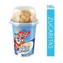 Yogur-Entero-Yogs-con-Zucaritas-165-Gr