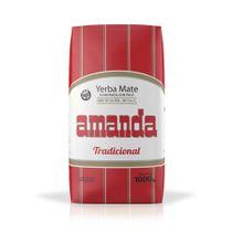 Yerba-Mate-Amanda-Tradicional-1-Kg