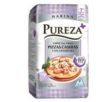 Harina-para-Pizza-Pureza-con-Levadura-1-Kg