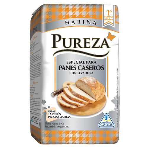 Harina-para-Pan-Casero-Pureza-con-Levadura-1-Kg