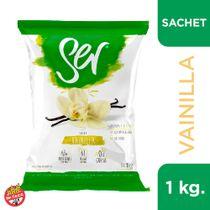 Yogur-Descremado-Ser-vainilla-sachet-1-Kg