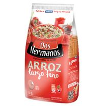 Arroz-Largo-Fino-00000-Dos-Hermanos-1-Kg