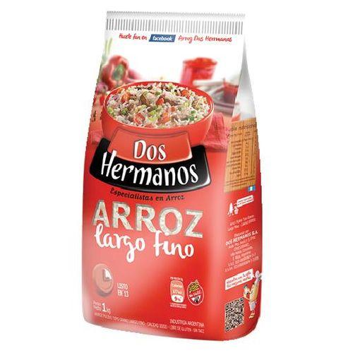 Arroz-Largo-Fino-00000-Dos-Hermanos-1-Kg