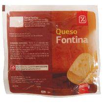 FONTINA-DIA-1-KG