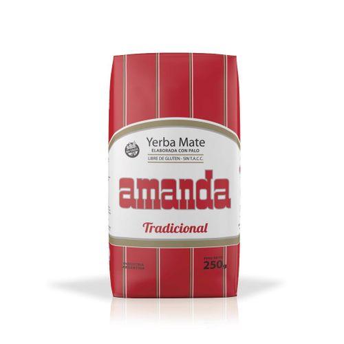 Yerba-Mate-Amanda-Tradicional-250-Gr