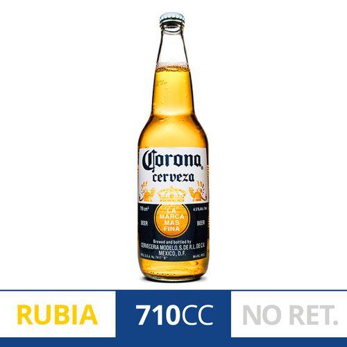 Cerveza-Rubia-Corona-Botella-710-ml