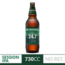 Cerveza-Patagonia-Session-Ipa-730-ml