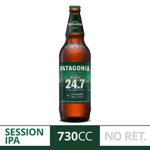 Cerveza-Patagonia-Session-Ipa-730-ml