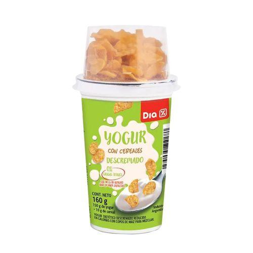 Yogur-Descremado-DIA-con-Cereales-160-Gr