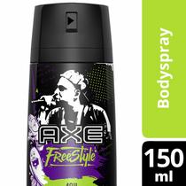 DESODORANTE-FREESTYLE-AXE-97GR