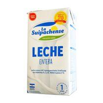Leche-Entera-La-Suipachense-Larga-vida-1-Lt
