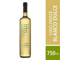 Vino-Blanco-Frizze-Classic-Espumante-750-ml