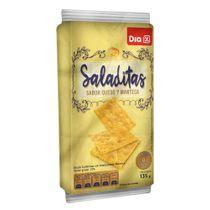Saladitas-DIA-de-Queso-y-Manteca-135-Gr