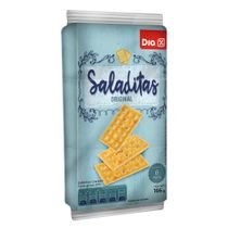 Saladitas-Crackers-DIA-Originales-166-Gr