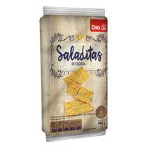 Saladitas-Crackers-DIA-Integrales-166-Gr