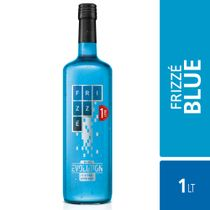 VINO-ESPUMANTE-EVOLUTION-BLUE-1LT