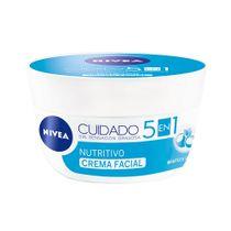 Crema-Facial-Cuidado-Nutritivo-100-Ml