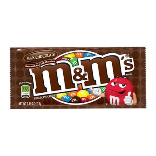 M-M-S-cubiertos-con-chocolate-479-Gr-_1