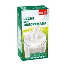 LECHE-DES-LV-DIA-1-L_1