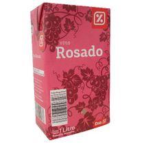 VINO-ROSADO-DIA-1-L_1