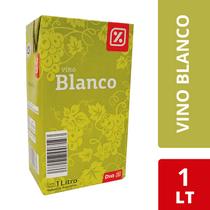VINO-BLANCO-BRICK-DIA-1-L_1