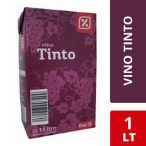 VINO-TINTO-BRICK-DIA-1-L_1