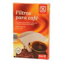 FILTROS-PARA-CAFE1X4-DIA---40-UD_1